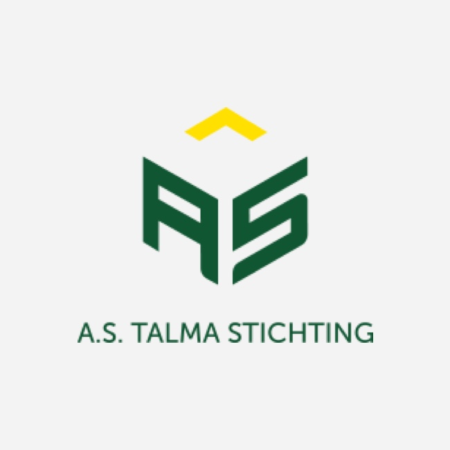 AS Talma Stichting