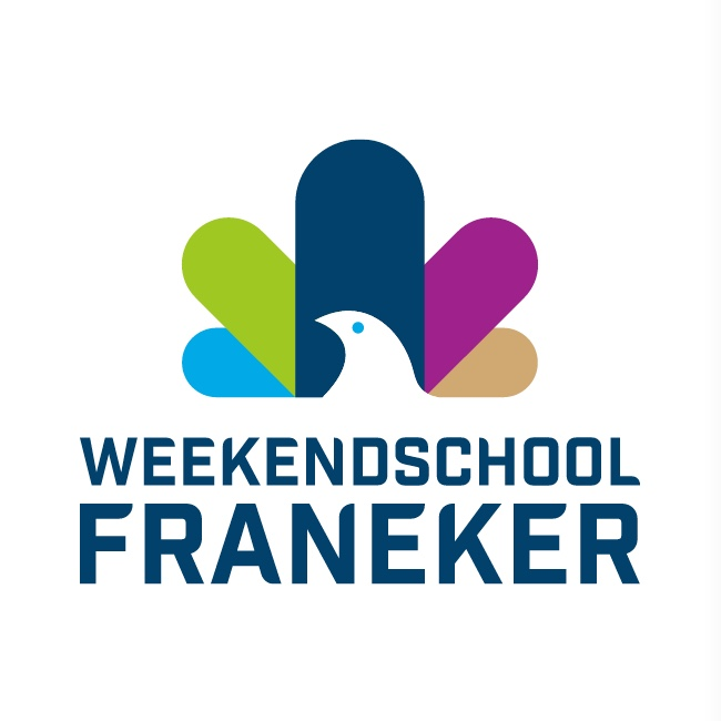 Weekendschool Franeker